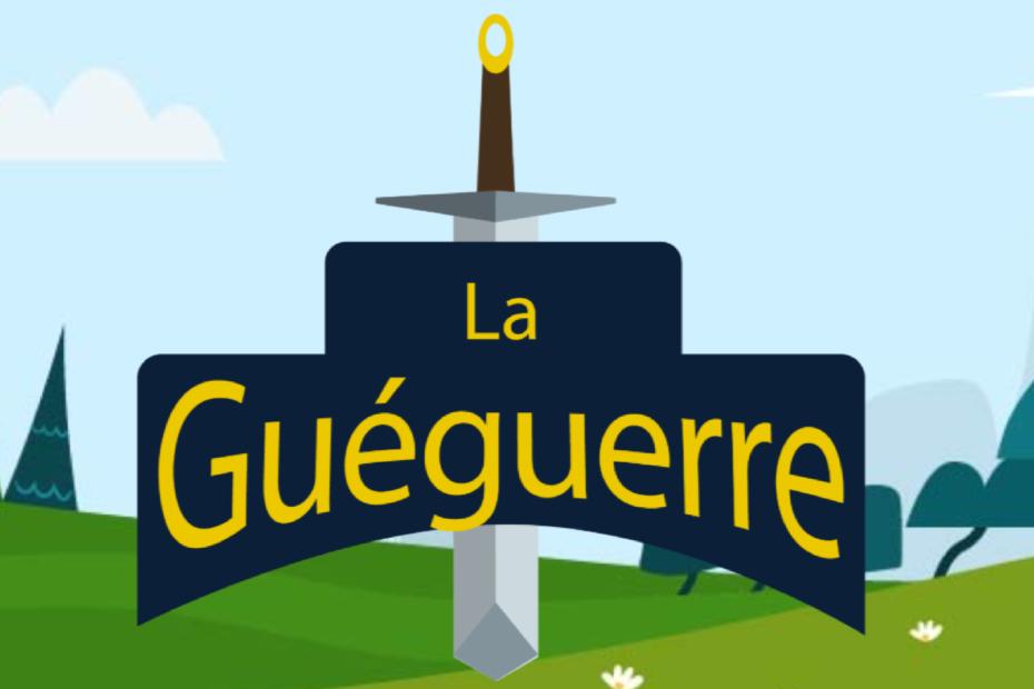 guguerre
